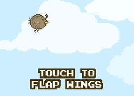 Heavy Bird | Online games | Scoop.it