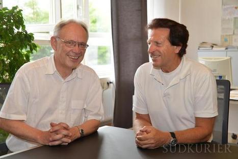 Friedrichshafen: G8 wurde einfach allen übergestülpt | SÜDKURIER Online | Gymnasium und Gemeinschaftsschule | Scoop.it