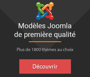 Interview de Simon Kloostra - Spécialiste SEO Joomla! | Joomla! | Scoop.it