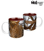 Tea & Coffee Serveware - Buy Coffee Mugs, Tea Cup Sets | Snapdeal.com | Stainless steel tea cups | Scoop.it