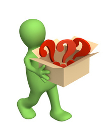 The 3 Most Helpful Questions You Must Ask Your Moving Company | Moving Advice | Scoop.it