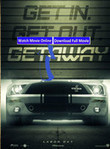 Getaway Movie Download HD/DVD/divX Formats-Getaway Full Movie | Publish with Glogster! | rashed | Scoop.it