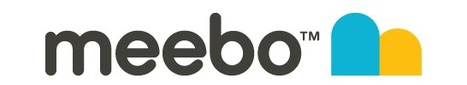 PSA: Some Meebo services shutting down starting next week | SocialMedia Source | Scoop.it