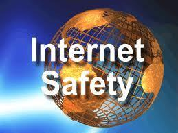 Computer Safety for Kids & Teens | Links for Units of Inquiry in PYP | Scoop.it