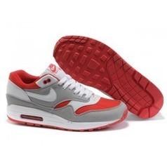 Nike Air Max 1 Dames GLK014,Goedkope Nike Air Max Online Te Koop | fashional | Scoop.it