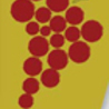 South American Wines Online
