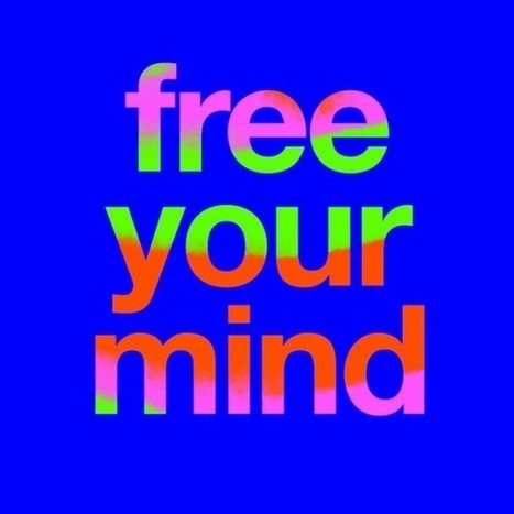 CUT COPY - FREE YOUR MIND (ALBUM) TRACKLIST / OUT NOVEMBER 5, 2013 / | music on dapaper mag | Scoop.it