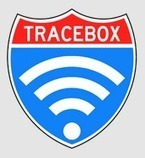 Tracebox for Android — Multipath TCP   Smart objects I would like to own!   Scoop.it