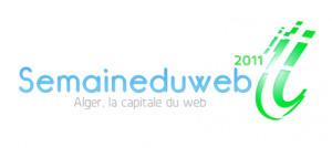 La Semaine du Web à Alger du 18 au 23 Avril 2011   FrenchWeb.fr   Revolution Digitale Algérienne   Scoop.it