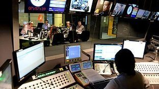 BBC Radio 4 - Today, 26/02/2014 | National Centre for the 3Rs in the news | Scoop.it