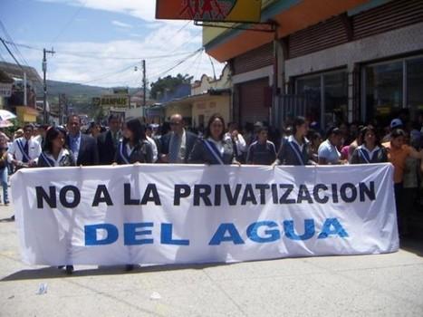 El Ciudadano » Organizaciones sociales y ambientales apoyan a ... | Teoría de las organizaciones | Scoop.it