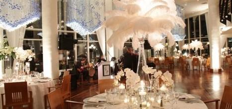 Original Decoration | Decor , Wedding and Beauty Ideas | | Decoration Ideas | Scoop.it