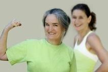 Fibromyalgia Symptoms Relieved With Self Efficacy | fibro | Scoop.it