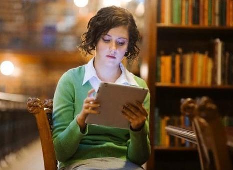 Sólo el 4% de los que se inscriben en un MOOC terminan el curso | Opensource (Free or Open Code) | Scoop.it