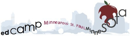 EdCamp Minneapolis-St. Paul | Teach meets | Scoop.it