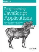 Programming JavaScript Applications - PDF Free Download - Fox eBook | IT Books Free Share | Scoop.it