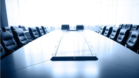 7 tips for nailing a startup pitch to a boardroom full of VCs | VentureBeat | Entrepreneur | by Hila Shitrit Nissim, Viola Group | Pitch it! | Scoop.it