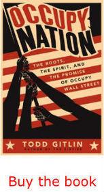 Tomgram: Todd Gitlin, The Tinsel Age of Journalism   TomDispatch   Journalism Revolution   Scoop.it