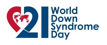 World Down Syndrome Day | Corporate Identity | Scoop.it