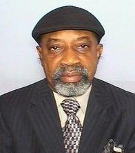 Media Nigeria : News In Nigeria | Lagos Nigeria | Scoop.it