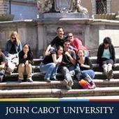 Summer Sessions   Summer Courses in Rome, Italy  John Cabot University   School Marketing   Scoop.it
