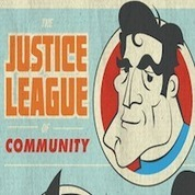 Community Managers Are Superheroes | Social Media Today | Digital Marketing | Scoop.it