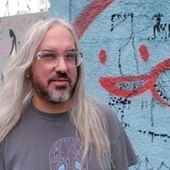 J Mascis takes a break from Dinosaur Jr. to play a couple Alyeska shows with ... - Anchorage Daily News | Winning The Internet | Scoop.it