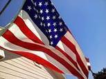 Mortgage Investors Corporation Revie | tamm11ge | Scoop.it