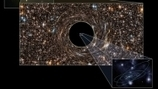 Astrophysicists find biggest black holes yet | 21st Century Innovative Technologies and Developments as also discoveries, curiosity ( insolite)... | Scoop.it