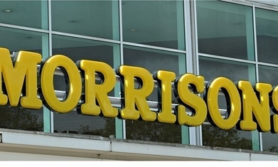 Morrisons' former tax chief charged with insider dealing | Criminal law stories | Scoop.it