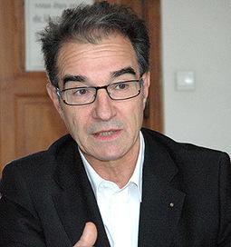 Ariège : l'ancien maire de Saint-Girons tête de liste pour le FN | Big(s) région(s), little calculs | Scoop.it