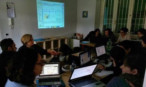 Corso sugli Strumenti Compensativi | Dislessia e Tecnologia | Scoop.it