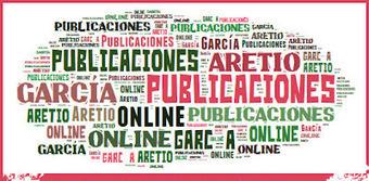 García Aretio: Publicaciones en línea de García Aretio | Ejercicios de Español | Scoop.it