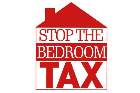 Bedroom tax: Samaritans called in to train housing staff as levy sparks suicide attempts | Taxation | Scoop.it