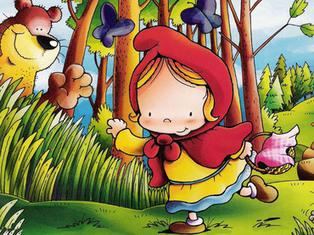 Literatura infantil sobrevive a amenaza de los juegos electrónicos ... | Literatura infantil | Scoop.it