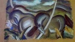 Art stolen by Nazis, CNN report | ESL | Scoop.it