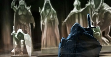 Pottermore CEO: Restrictions will be 'eased up,' 'Chamber of Secrets' opening soon   Pottermore   Scoop.it