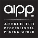 Portrait Photography in Perth | Business | Scoop.it
