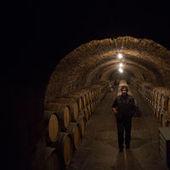 Anselme Selosse, vigneron d'exception en Champagne - Le Monde | Le Vin en Grand - Vivez en Grand ! www.vinengrand.com | Scoop.it