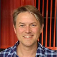 Paul Buchanan: Social media and the patient experience | PATIENT EMPOWERMENT & E-PATIENT | Scoop.it