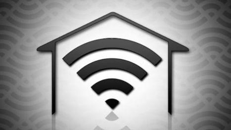 Box internet : comment détecter et bloquer un intrus sur votre réseau wifi | Trucs et astuces du net | Scoop.it