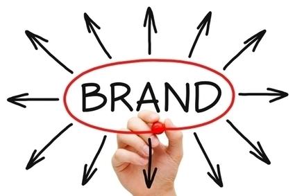 Online Media Design Agencies - A Brief Overvie | judy99hg | Scoop.it