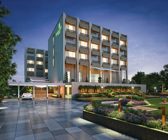 Competent Business Hotels in Bharuch are Great for Savvy Business Guests | hotels | Scoop.it