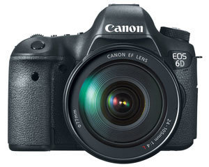 Canon Digital SLR Cameras | Digital SLR Camera | Scoop.it