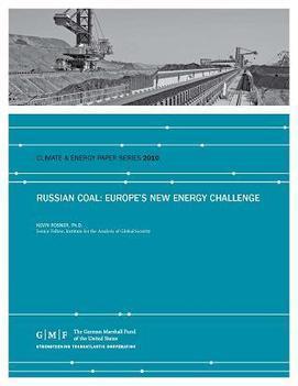 The Underbelly of Eastern Mediterranean Gas | SecureOil | Scoop.it