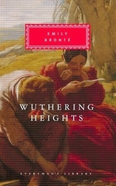 Read again this story Wuthering Heights by Emily Bronte | Best Place to Read Greatest Classical Novels | Scoop.it