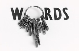How to Find Profitable Keywords For Your Website | SEO Talk | Scoop.it