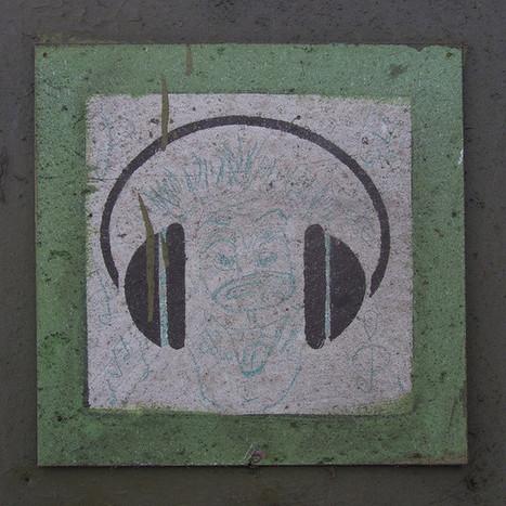 Listening ! | DESARTSONNANTS - CRÉATION SONORE ET ENVIRONNEMENT - ENVIRONMENTAL SOUND ART - PAYSAGES ET ECOLOGIE SONORE | Scoop.it