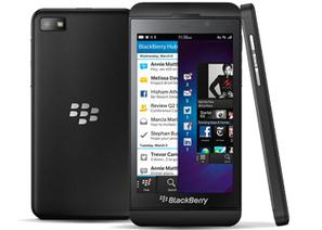 Blackberry Z10 SIM Free, Buy Blackberry Z10 Deals, Best Order Only At £525.84 GBP | Smart Phone - My Next Super Hero | Scoop.it