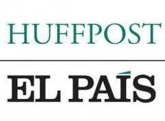Periodistas, blogueros y HuffingtonPost | Content Marketing - Marketing de contenidos | Scoop.it